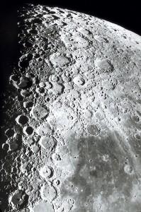 Moon 19002709