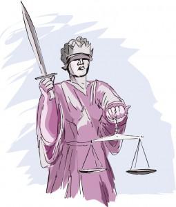 Justice 19981147