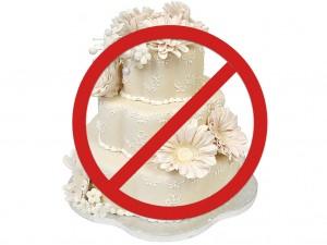 Wedding Cake.001