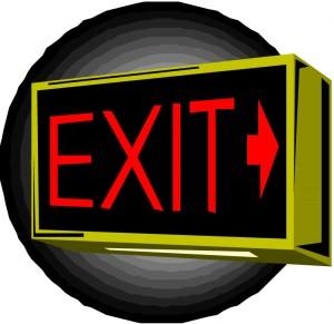 Exit 20327564