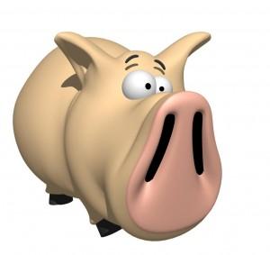 Pig 33352434