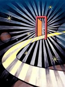 Doorway 16958554