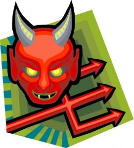 Demon 20046214