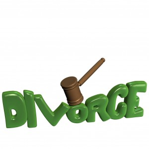 Divorce 33377550