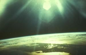 Sun 4-1769048