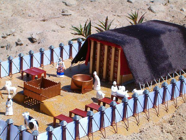 tabernacle9