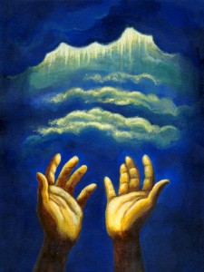 Prayer 16958564