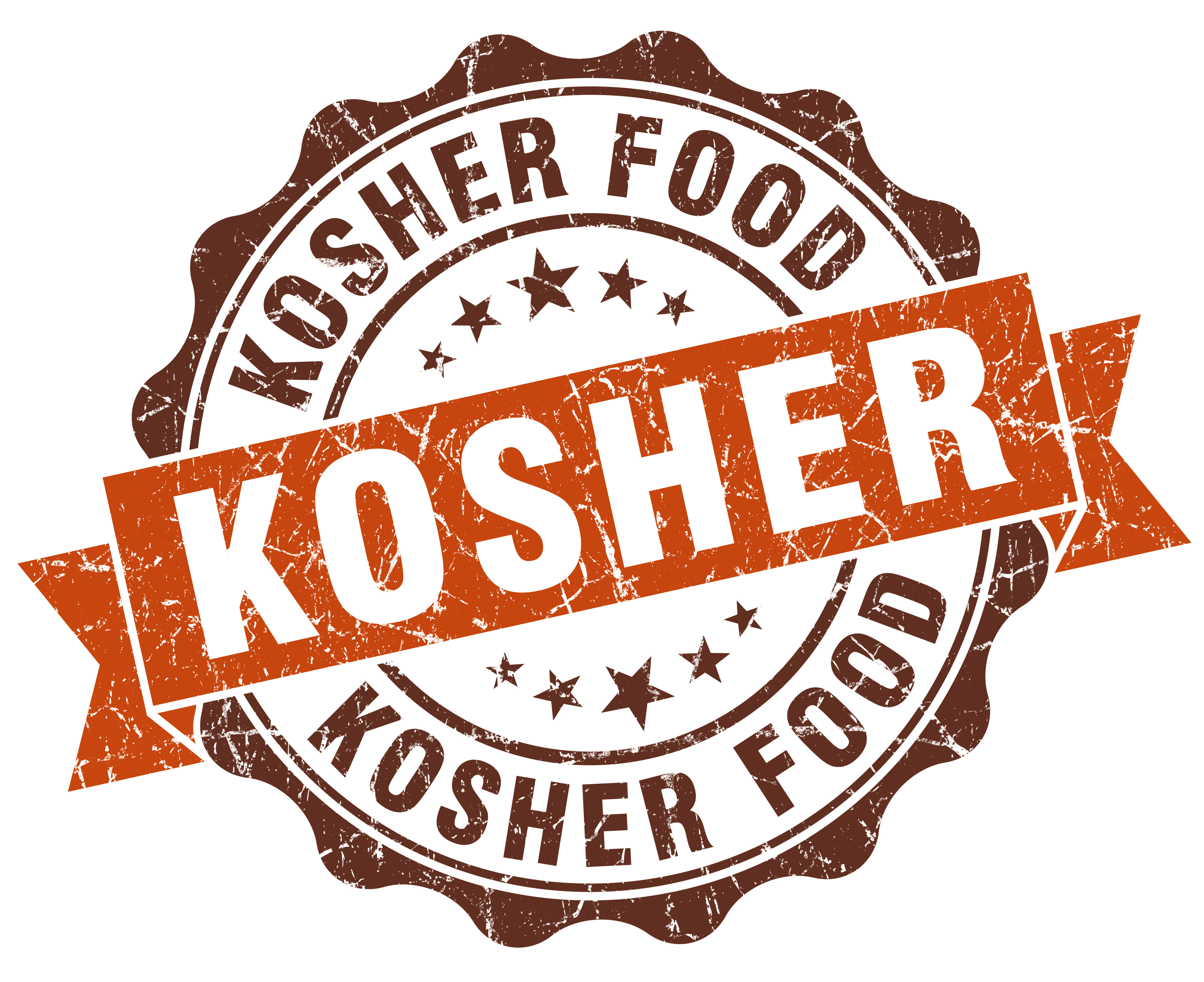 Kosher Seal likewise IMG 0147 in addition p2 together with spiderman cake furthermore 1214832162 besides USE cheese and bacon scones further skeletal muscle fatigue and cellular mechanisms 11 638 together with Intussusception likewise copra in addition  as well 010. on 4678