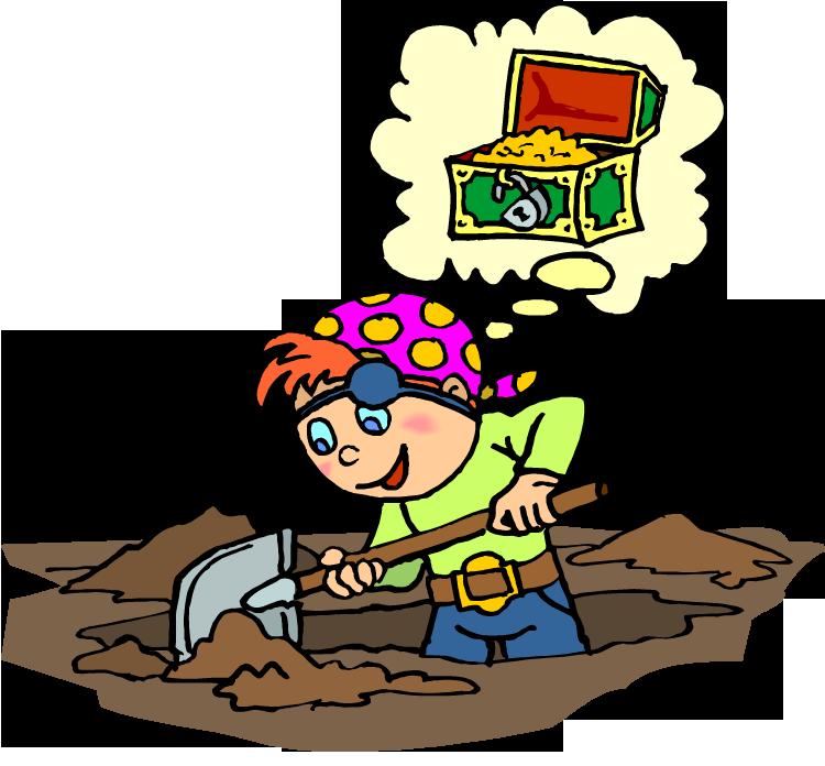 Digging for Treasure in Leviticus 14 | Hoshana Rabbah ...