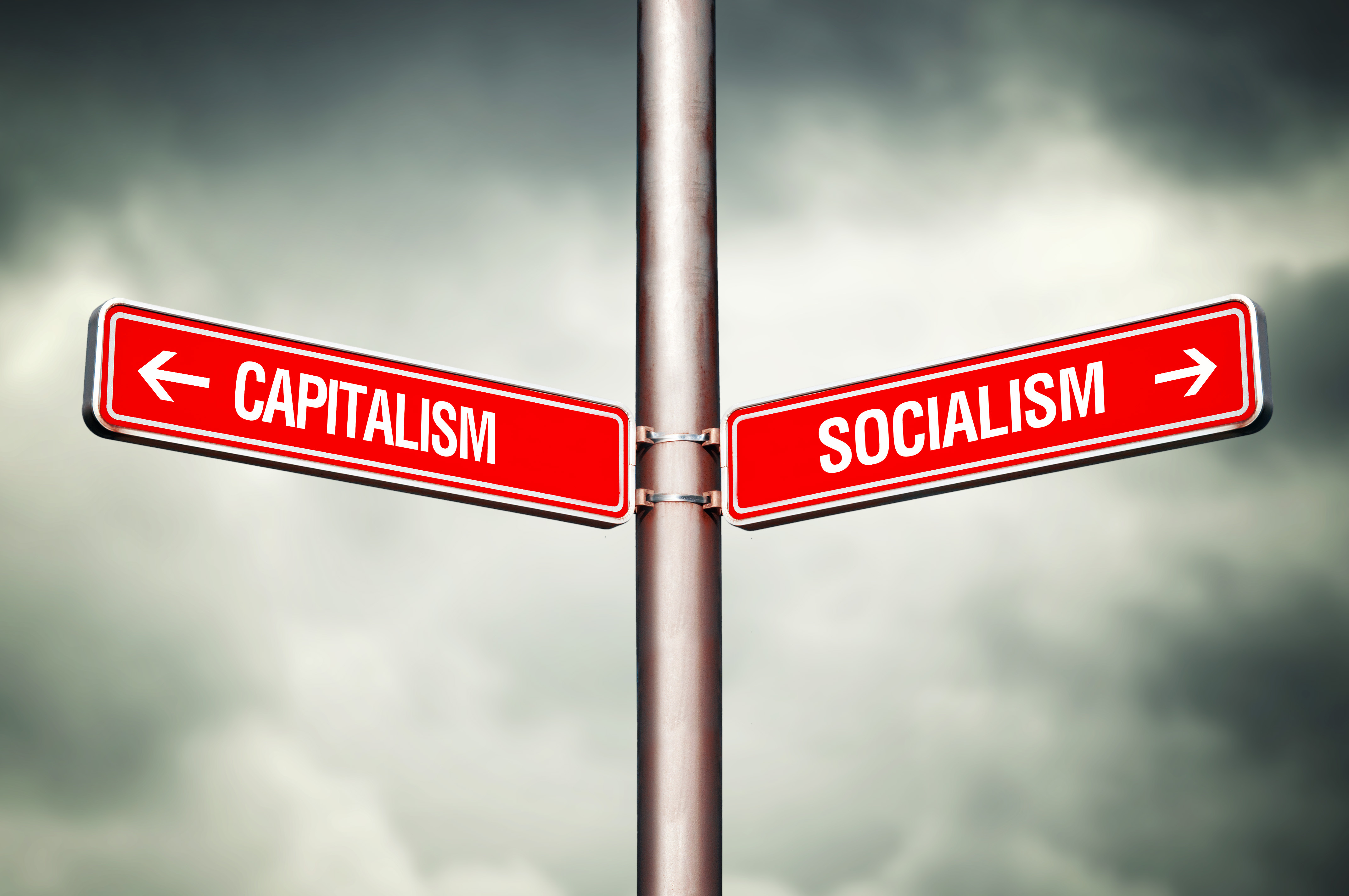 capitalism drug abuse and the american dream