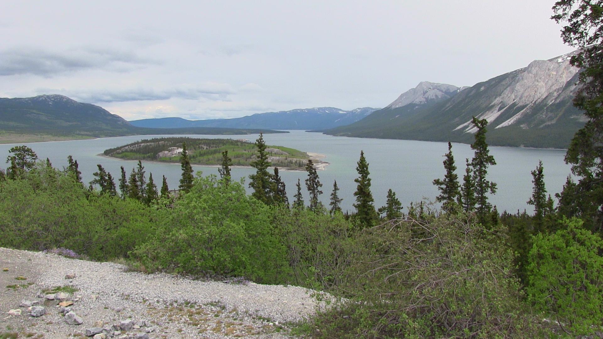 Shabbat Shalom Everyone Back From Alaska And The Yukon