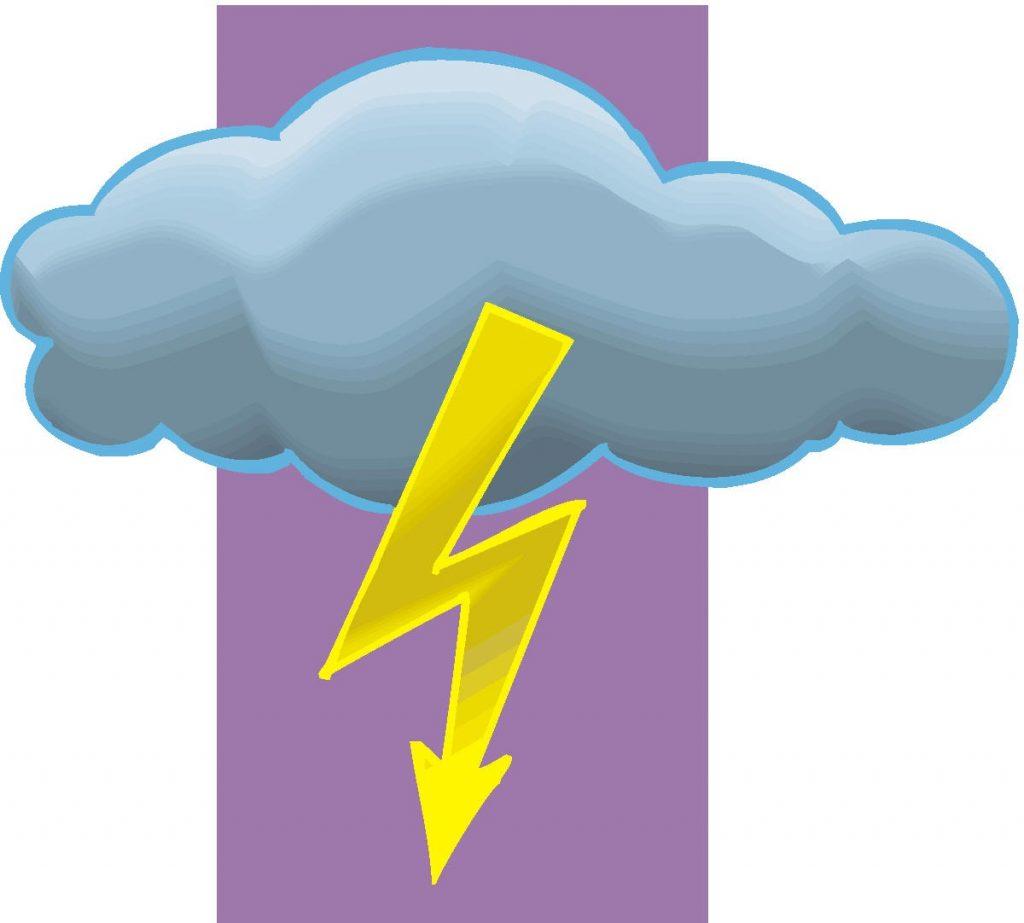 Lightning 14747593