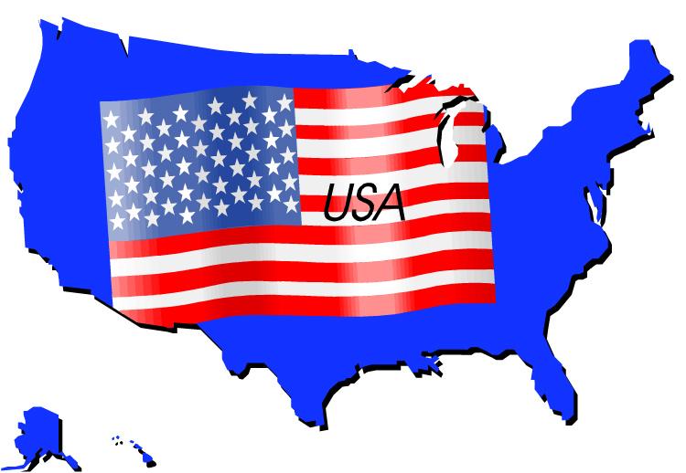 america-21632842