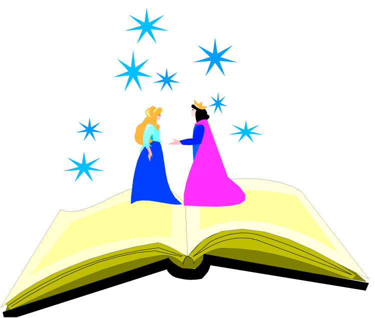 fairy-tale-21643975
