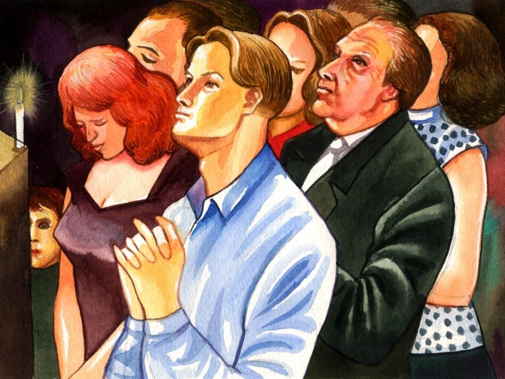 church-congregation-16958344