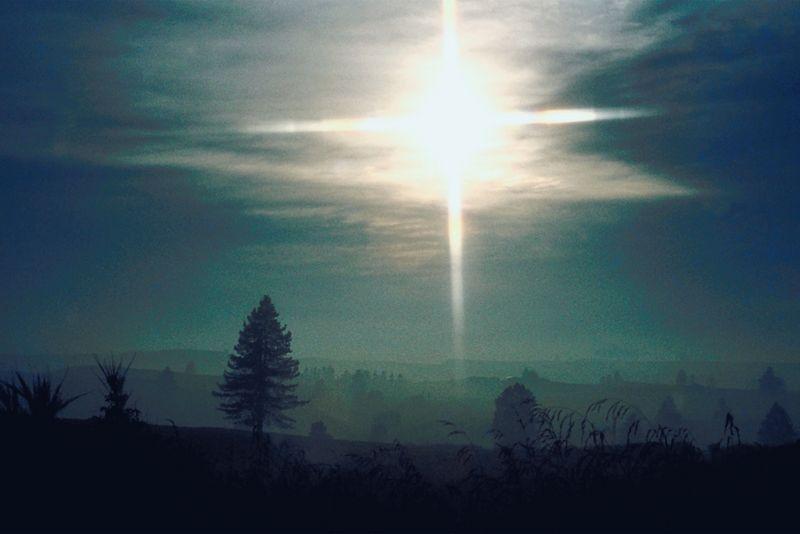 sun-3-34636362