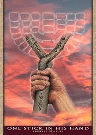 two-sticks-prophecy