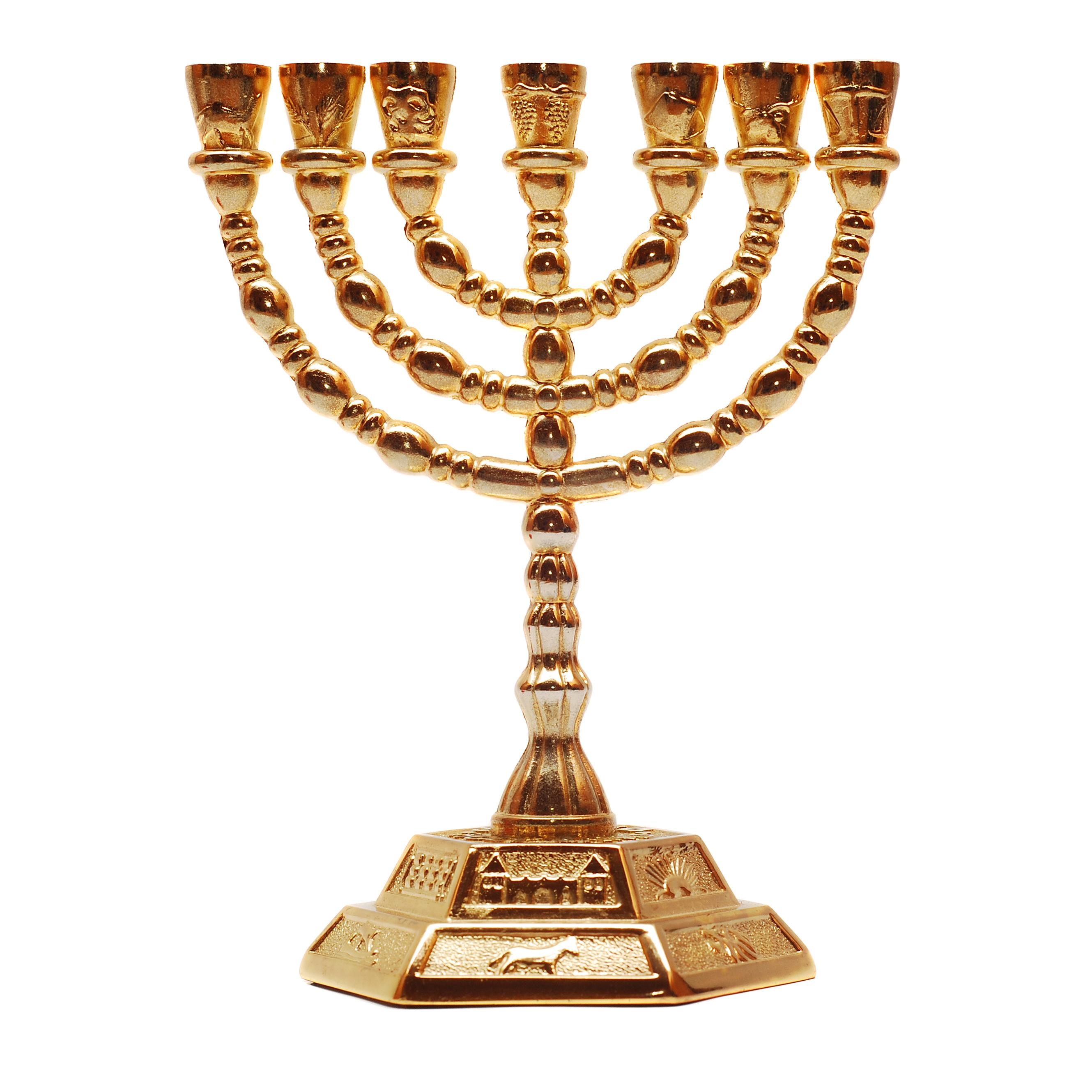 Menorah Archives | Hoshana Rabbah BlogHoshana Rabbah Blog for Lampstand Exodus 25  45gtk